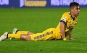 闲话花絮评价:Neymar真实? 鲁尼到D.C.? 阿莱格里对阿森纳?