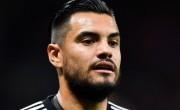阿根廷和曼联门将塞尔吉奥罗梅罗排除了世界杯